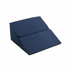amazoncom reading wedge pillow read in bed comfort With brookstone 4 in 1 bed wedge pillow amazon