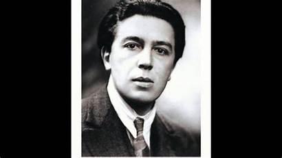 Breton Andre Surrealism Biography Artworks Short Andre