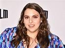 Beanie Feldstein Writes Emotional Essay About Death of Big ...