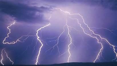 Lightning Storm Wallpapers Strikes Desktop Background 1920