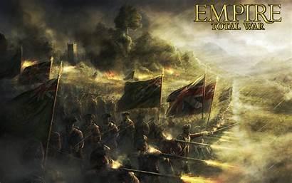 Total War Empire Napoleon Trafalgar Rado Javor