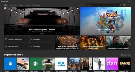 Los mejores juegos de nokia para descargar gratis en tu celular: Cómo comprar y descargar juegos de PC en Microsoft Store - HobbyConsolas Juegos