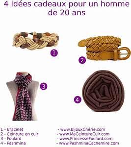 Idée Cadeau Jeune Homme : idee cadeau homme inoubliable ~ Melissatoandfro.com Idées de Décoration