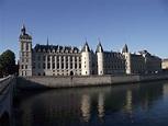 Conciergerie - Wikipedia