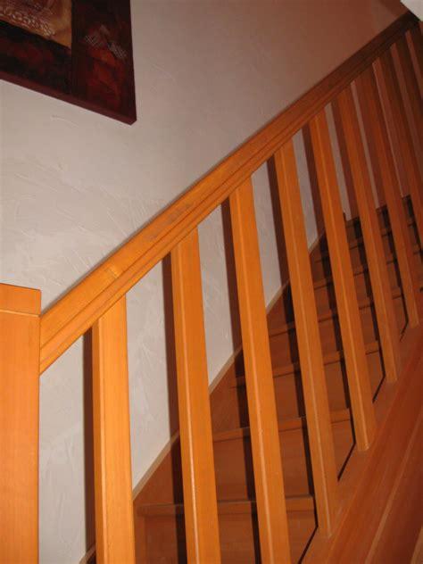 quel couleur pour un escalier en bois 20170806170016 tiawuk