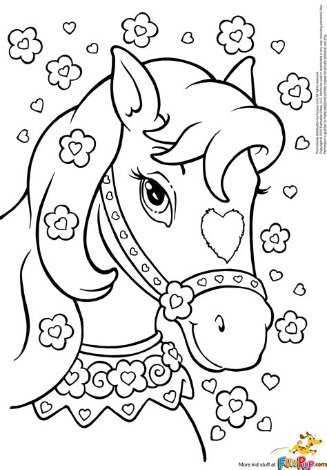 princess colouring pages page  coloringpages