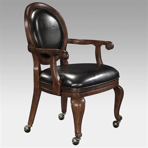 rolling swivel dining room chairs dining chairs design