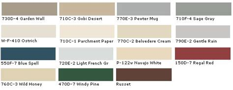 lowes paint colors olympic