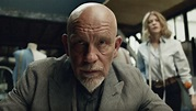 Being John Malkovich Is Pretty Frustrating in This Super ...