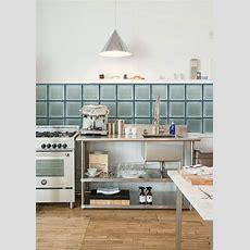 Kitchen Wall Wallpaper  Glass Wall