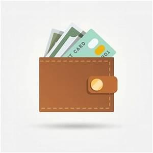 Vektoren Rechnung : dollar schein download der kostenlosen icons ~ Themetempest.com Abrechnung