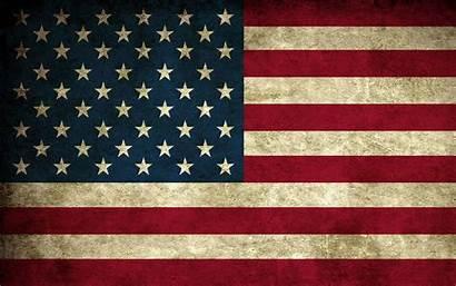 Flag Usa Wallpapers Awesome