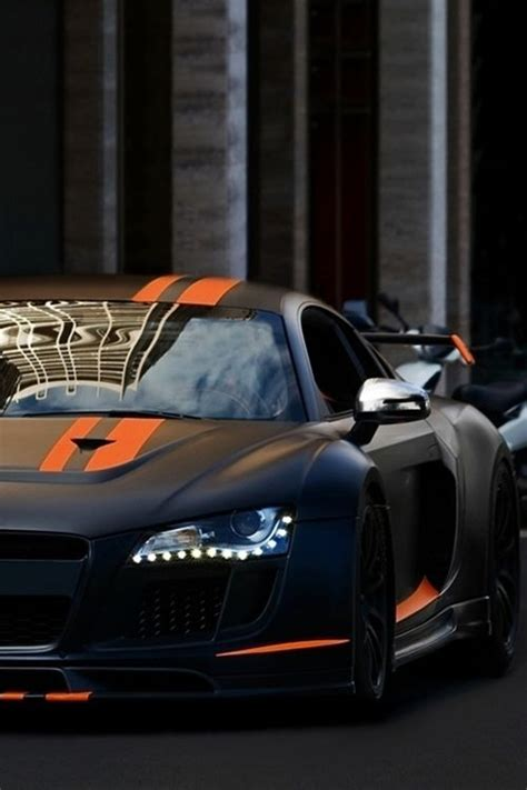 Sports Car Makes by Gtr The Sports Car That Makes You Feel Like Youve Been
