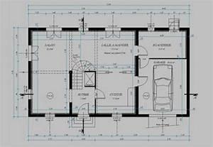 logiciel gratuit pour plan top logiciel gratuit plan With logiciel plan maison mac gratuit