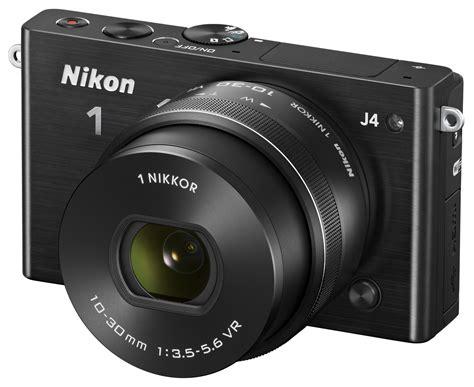mirrorless interchangeable lens nikon 1 j4 mirrorless interchangeable lens