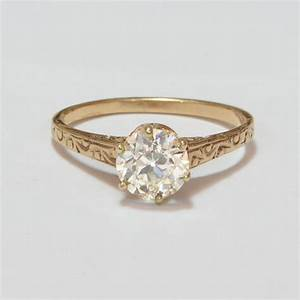 84 antique wedding rings antique engagement rings With wedding rings antique