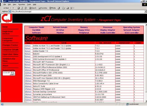 Download Zci Computer Inventory System 31b. How Do You Figure Out Your Social Security Number. B S In Healthcare Management. Medical Transcription Education Requirements. Delaware Llc Filing Requirements. Phd Programs In Psychology Online. Weblogic Scripting Tool New York Orthodontics. Best Smartphone Within 15000. Cw Post Graduate Programs Dog Sitters Austin