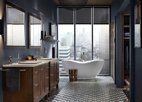 Kohler Bathroom Pics kohler africa bath and kitchen product catalogue