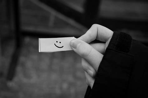 77 Best Take A Smile Images On Pinterest