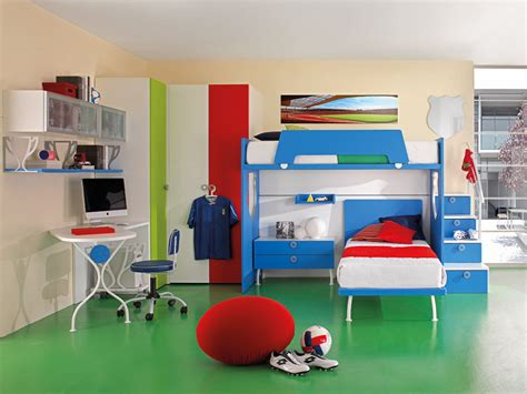 chambre pour garcon de 12 ans chambre garon 4 ans decoration chambre garcon ans