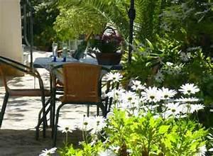 Haushaltsgeld 2 Personen Berechnen : ferienwohnung cala ratjada pm 566 bajo f r 2 personen ~ Themetempest.com Abrechnung