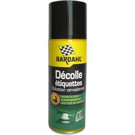 d 233 colle etiquettes bardahl 200 ml norauto fr