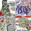 Heavy Metal 出版Jack Kirby: Lord Of Lights, Argo 電影背後的真實故事 | 講漫畫