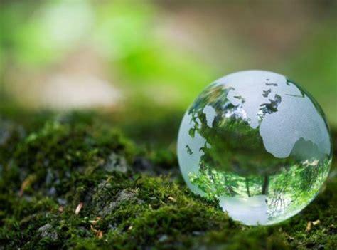 bureau d étude biodiversité cdc biodiversité agir pour la biodiversité
