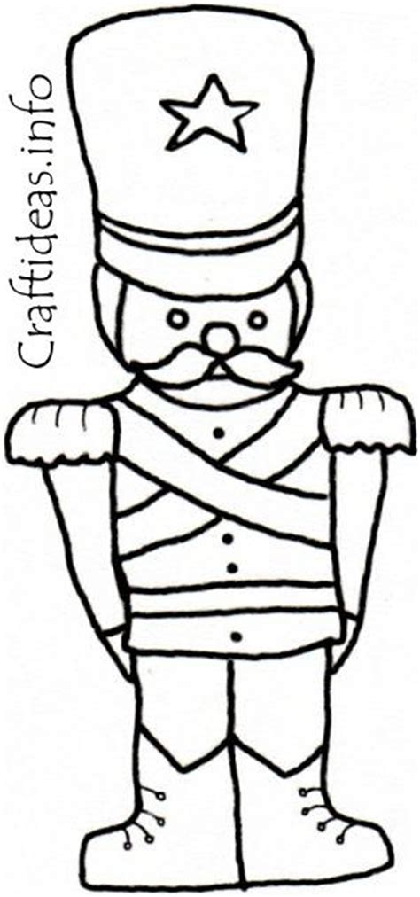 christmas soldier steps to drawyard sign soldiers soldier pencil and in color soldiers soldier
