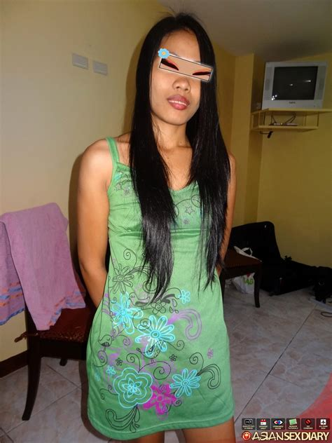 perfect asian tits archives filipina sex