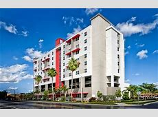 Miami, FL Affordable and Low Income Housing