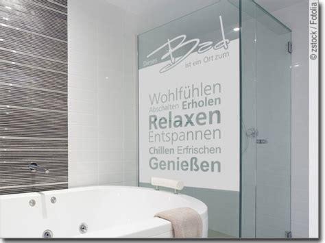 Sichtschutzfolie Fenster Wasser by Ma 223 Gefertigte Fensterfolie F 252 R Badezimmer Und Wellness