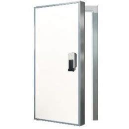 porte chambre froide panier pour bac a glace2 5 l 5 l