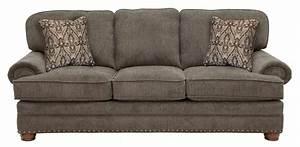 Sofas At Big Lots; Smileydot us