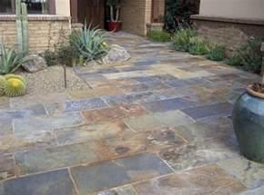 slate patio tiles floor for traditional outdoor patio flooring flooring ideas floor design