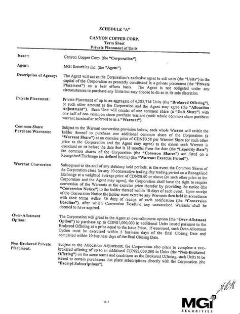 non engagement letter luxury non engagement letter cover letter exles 34087