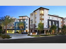 The Kelvin Apartments, Irvine CA Walk Score