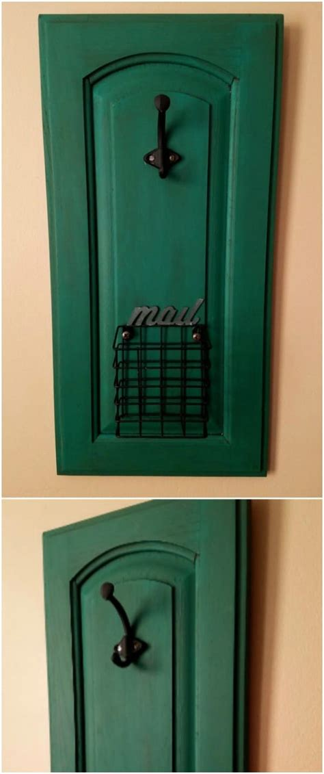diy projects    cabinet doors  time