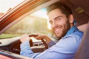 Permis De Conduire Nombre De Points : comment conna tre son nombre de point sur son permis de conduire ~ Medecine-chirurgie-esthetiques.com Avis de Voitures