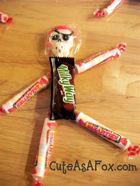 1663 Best Halloween Inspire Images On Pinterest