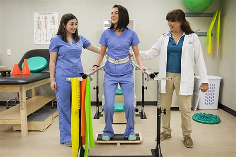 Discover Our Exciting New Program Physical Therapist. Certified Clinical Research Professional. What Can U Do With A Criminal Justice Degree. Study Political Science Denver School Of Arts. Santa Ana Carpet Cleaning Iphone Landing Page. Ge Security Systems Wireless. Crowne Plaza Alexandria Old Town. Online Vehicle Financing San Storage Solutions. Supplemental Medicare Insurance Comparisons