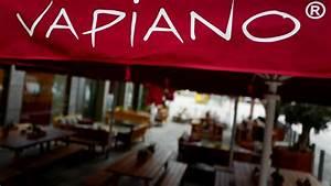 Cafe Piano Bremen : nach schlechten zahlen restaurantkette vapiano wechselt chef aus welt ~ Orissabook.com Haus und Dekorationen
