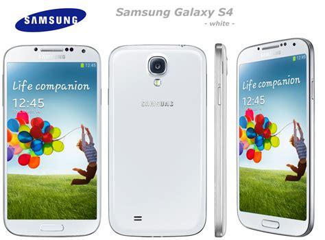 samsung galaxy s4 kaufen samsung galaxy s4 kaufen 13mp kamera 5zoll display