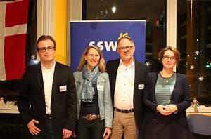 Ssw Mit Et Berechnen : ssw kiel startet mit doppelspitze in den kommunalwahlkampf ~ Themetempest.com Abrechnung