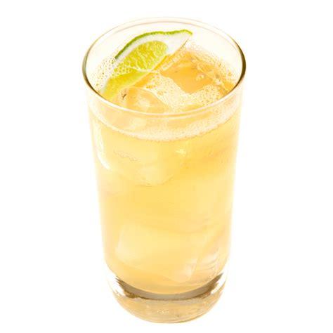 highball drink harvest highball cocktail recipe
