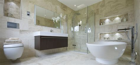 bathroom showroom north shore auckland   tiled