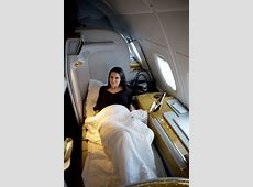 Fly Emirates First Class wwwpixsharkcom Images