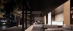 soori highline new york ssphere With interior design online new york