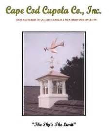 1000 images about lovin new england born raised on With cape cod cupola