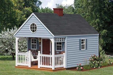 Myerstown Sheds And Fences by Wooden Playhouses Myerstown Sheds Fencing